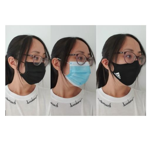 Which face masks should you buy? Comprehensive face mask buying guide & review of different types